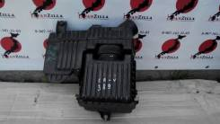 Корпус воздушного фильтра. Honda CR-V, RD2, RD1