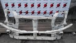 Рамка радиатора. Honda CR-V, RD2, RD1