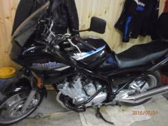 Yamaha XJ 900 Diversion. 900куб. см., исправен, птс, с пробегом