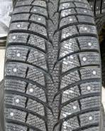 Hankook Laufenn i Fit Ice LW71. Зимние, шипованные, 2015 год, без износа