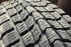 Dunlop Grandtrek SJ6. Зимние, 2013 год, износ: 10%, 1 шт