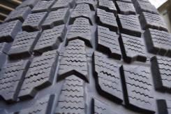 Dunlop Grandtrek SJ6. Зимние, 2013 год, износ: 20%, 1 шт