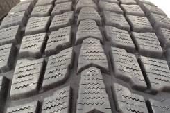 Dunlop Grandtrek SJ6, 235/55 R18
