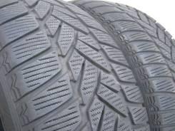 Dunlop Grandtrek WT M3. Зимние, 2013 год, износ: 10%, 1 шт