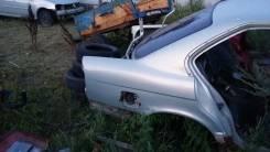 Крыло. BMW 5-Series, E34