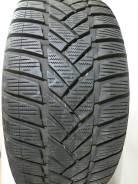 Dunlop Grandtrek WT M3. Зимние, 2013 год, износ: 20%, 1 шт