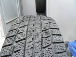 Dunlop Graspic DS2. Зимние, 2013 год, износ: 20%, 1 шт