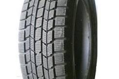 Dunlop Graspic DS3. Зимние, 2013 год, износ: 20%, 1 шт