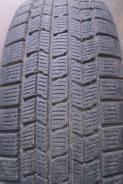 Dunlop Graspic DS3. Зимние, 2013 год, износ: 10%, 1 шт