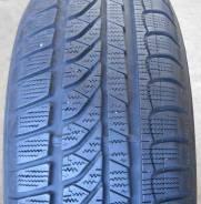 Dunlop SP Winter Response. Зимние, 2013 год, износ: 10%, 1 шт
