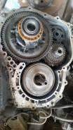 Автоматическая коробка переключения передач. Toyota Sprinter Marino Двигатель 4AGE