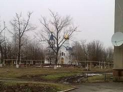 Продам участок 46 сот., земли поселений (ИЖС),. 46 000кв.м., собственность, электричество, вода