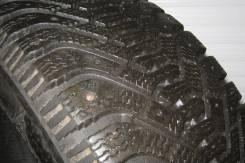 Dunlop SP Ice Response. Зимние, 2013 год, износ: 10%, 1 шт