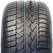 General Tire Snow Grabber. Зимние, 2013 год, износ: 5%, 1 шт
