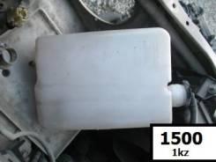 Расширительный бачок. Toyota Hilux Surf, KDN185, KDN185W, KZN185, KZN185G, KZN185W, RZN185, RZN185W, VZN185, VZN185W