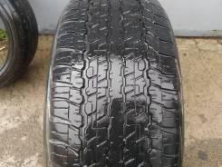 Dunlop Grandtrek AT22. Летние, 2011 год, износ: 10%, 1 шт