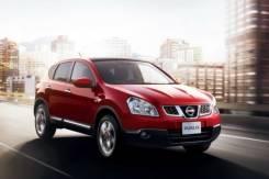 Крыло. Nissan Qashqai+2, JJ10E Nissan Dualis Nissan Qashqai, J10E Двигатели: HR16DE, K9K, M9R, MR20DE, R9M
