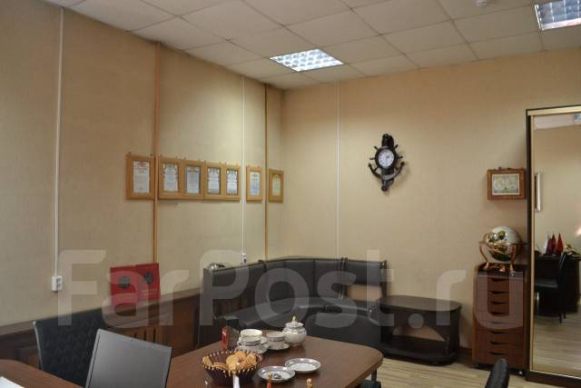 Аренда офисных помещений Сахалинская улица аренда офиса метро 1905 г