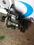 Топливный насос высокого давления. Isuzu Bighorn, UBS69GW, UBS69DW Двигатель 4JG2