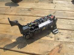 Блок предохранителей салона. Suzuki Escudo, TL52W, TA52W, TD52W Двигатель J20A