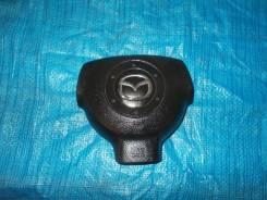 Подушка безопасности. Mazda Demio, DY3W