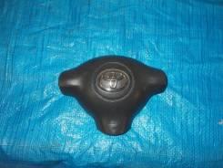 Подушка безопасности. Toyota Vitz, NCP10