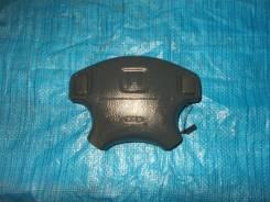 Подушка безопасности. Honda S-MX, RH1