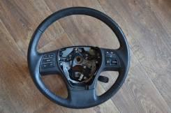 Руль. Lexus RX350, GGL15W