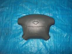 Подушка безопасности. Nissan Laurel, HC34