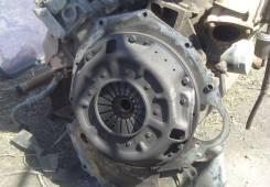 Маховик. Nissan Terrano, WHYD21 Двигатель VG30E