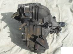 Коробка переключения передач. Лада 2109