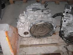 Автоматическая коробка переключения передач. Volkswagen Golf Plus Volkswagen Touran Volkswagen Golf Volkswagen Jetta Audi A3