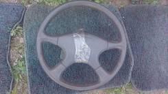 Руль. Toyota Corona