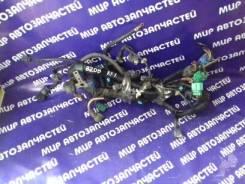 Проводка двс. Honda CR-V, RD1 Двигатель B20B
