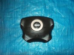 Подушка безопасности. Subaru Impreza, GF1 Двигатель EJ15