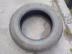 Bridgestone Blizzak MZ-03. Зимние, без шипов, износ: 30%, 1 шт