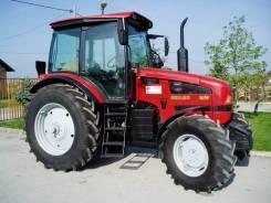 МТЗ. Трактор Беларус 1523, 7 120 куб. см.