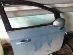 Дверь боковая. Ford Kuga