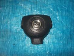 Подушка безопасности. Mazda Demio, DY5W, DY3W, DY5R