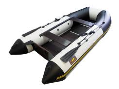 Marlin. Год: 2016 год, длина 3,30м., двигатель подвесной, бензин