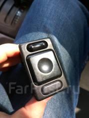 Кнопка управления зеркалами. Subaru Forester, SF5