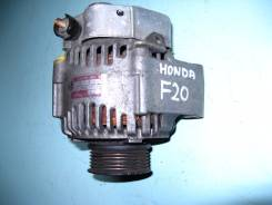 Генератор. Honda Torneo Honda Accord Двигатель F20B