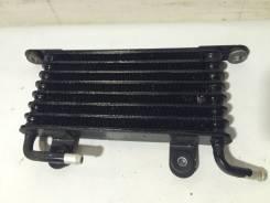 Радиатор акпп. Honda Legend, KB1, KB2 Двигатель J35A8