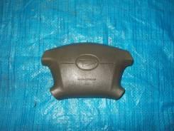 Подушка безопасности. Toyota Lite Ace Noah, SR40