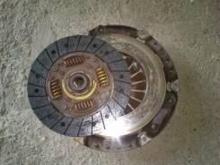 Корзина сцепления. Chevrolet Lacetti Chevrolet Rezzo Chevrolet Nubira Chevrolet Aveo, T200, T250 Двигатели: L14, L34, L44, L79, L84, L88, L91, L95, LB...