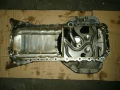 Поддон. Toyota Mark II, JZX91 Двигатель 2JZGE