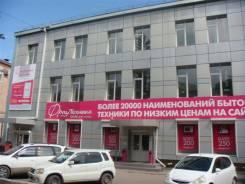 Помещение для удачного бизнеса в центре Партизанска. 34 кв.м., улица Ленинская 8а, р-н Центр