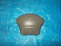 Подушка безопасности. Nissan Prairie Joy, PNM11