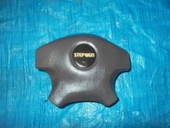 Подушка безопасности. Honda Stepwgn, RF2