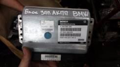 Блок управления автоматом. Audi A6 Audi 100 Двигатель AAH